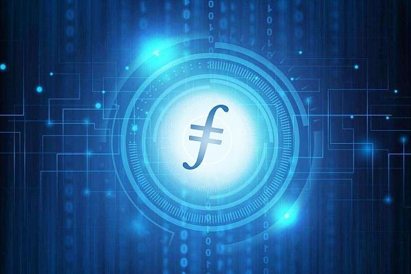 与比特币相比,IPFS-Filecoin挖矿有哪些优点?(图)