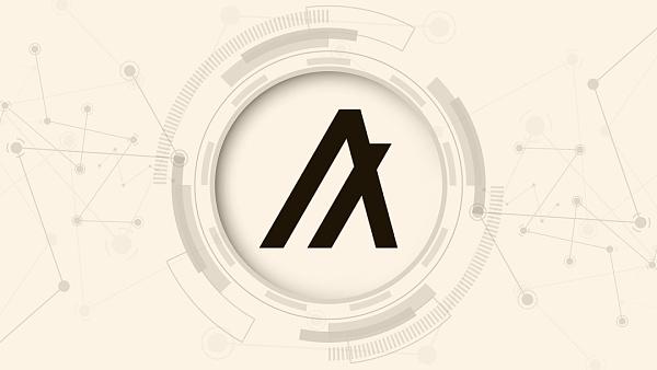 区块链应用实现新冠传播链自动追踪