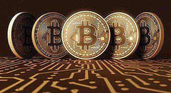 (比特币现金在8月1日诞生以后多次遇到恶意延展性攻击)