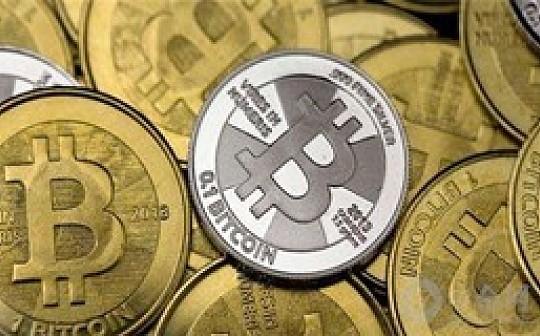 比特币现金将以自己的方式修复延展性 修复后网络将会更加安全