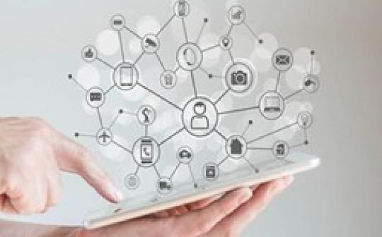 区块链带您感受不一样的时代前沿 基于以太坊的ZZM或成为链接各行业的纽带