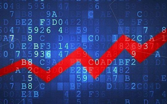 """美国经济陆续重启 疫苗实验""""好消息""""刺激股市-宏链财经"""