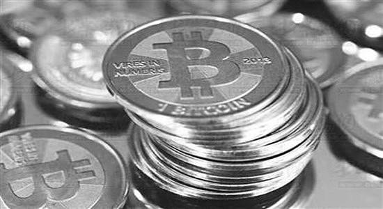 (许多人认为比特币现金是比特币的直接竞争对手)