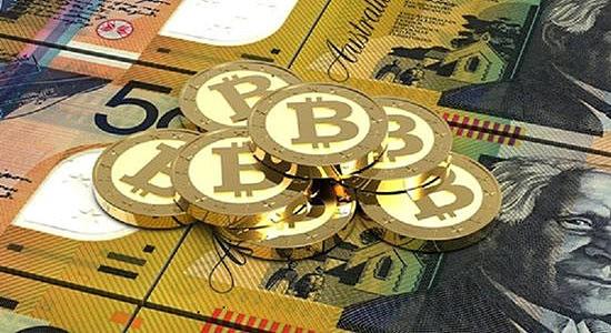 (比特币和比特币现金价格的波动是由传言和猜测造成的)