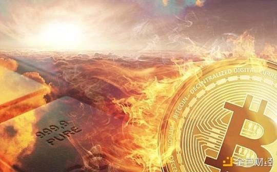 当我们希望机构大举进入加密货币领域时 机构还在等待什么?