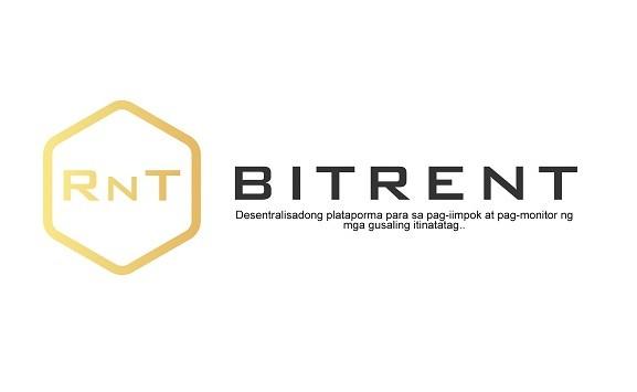 BitRent搭建分布式房地产投资平台  让小额投资房地产成为可能