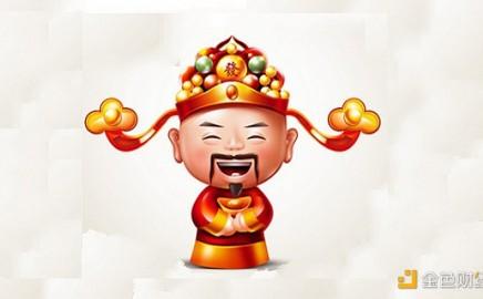 王者币圈 比特币区间震荡 不破不立不出方向 震荡对待需谨慎