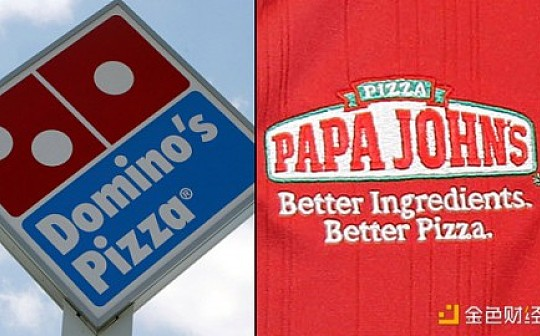 他用10000枚比特币买了两块披萨 然后呢?