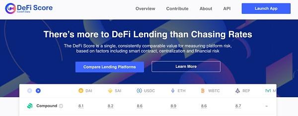 DeFi 可以从金融危机中学到三件事