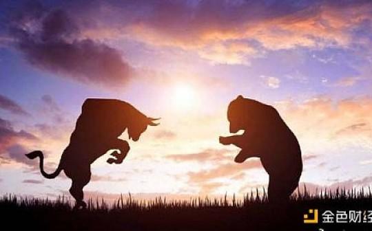 小牛风投研究院5.24上午:太子现阶段表现良好  此前的弱势行情现阶段蓄势而发
