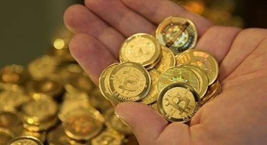 (但玩客币未来可以兑换CDN服务和购买知识服务等)