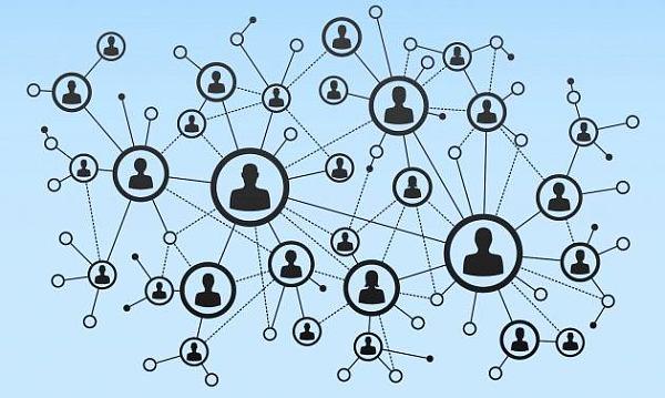 共享CDN是什么 | 金色百科