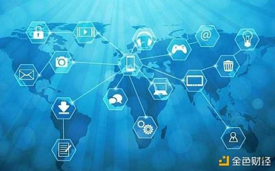 区块链科技2020年5月25日重要动态见闻一览