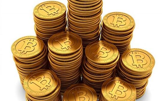 炒币:炒币的我太难了  一入币圈深似海  从此钱包是路人