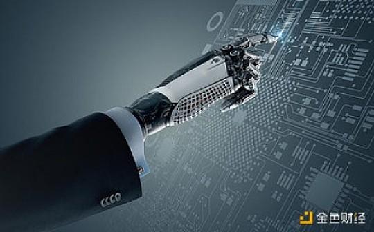 区块链科技2020年5月26日重要动态见闻一览