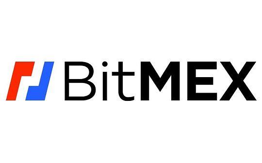 BitMEX回应诉讼指控:只是炒冷饭 根本站不住脚