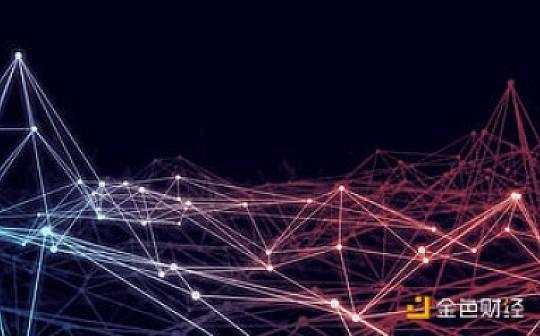 区块链科技2020年5月28日重要动态见闻一览