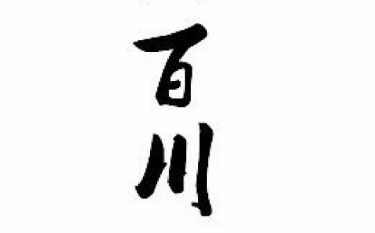 陆百川7.2BTC行情分析及操作策略