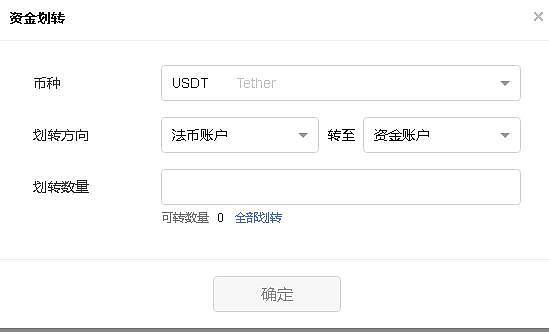如何购买比特币,在okex交易所怎么购买比特币