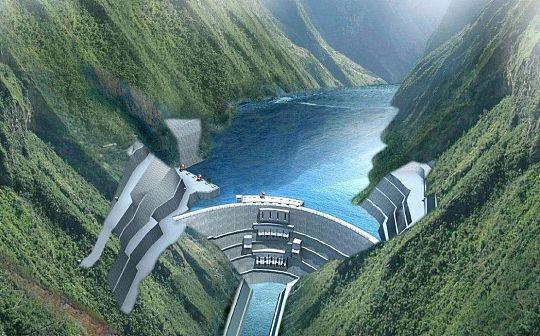云南德宏州发文规范矿场 限期拆除64个项目 全省电力系统严查