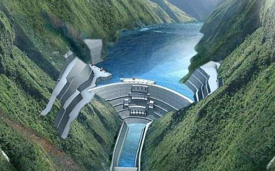 云南水电站发生爆炸 当地矿场面临安全检查