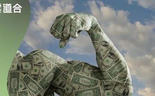 是数字货币还是黄金:美元霸权挑战赛的决胜局