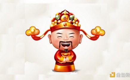 王者币圈 6.1比特币庆祝六一儿童节快乐 突破一万点