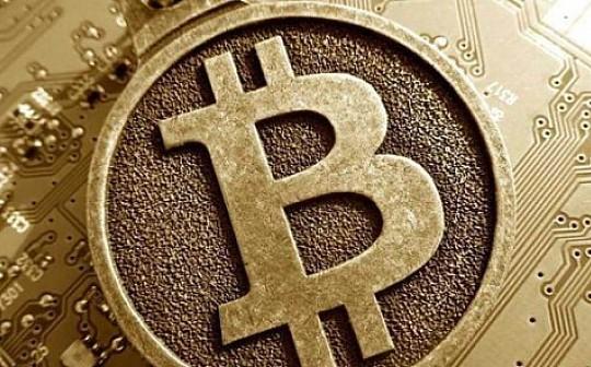 四大审计所已经准备为加密和区块链企业提供服务-宏链财经
