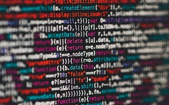 一文了解区块链运维监控平台