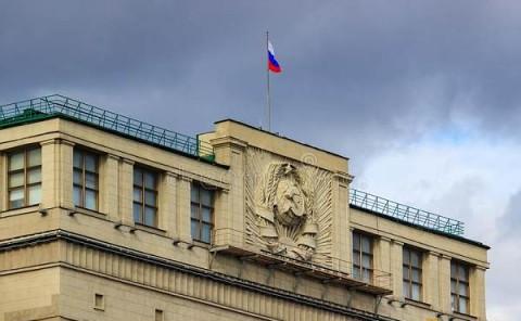 俄罗斯数字资产法案持续加码:投资者将何去何从?