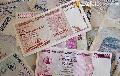 Dash和KuvaCash合作伙伴在津巴布韦用加密货币缓解通货膨胀