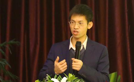 中央民族大学法学院教授邓建鹏:比特币交易平台合规转型之道
