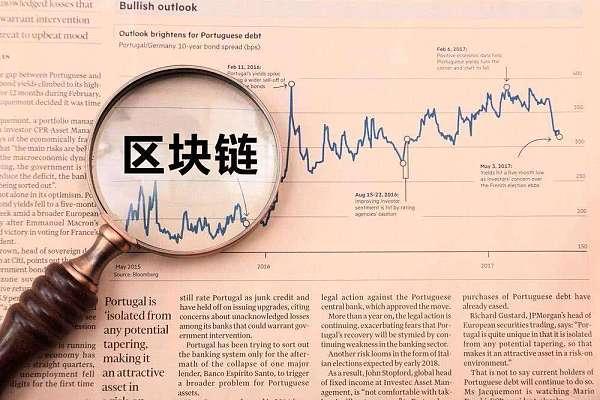 """【比特币投资】""""精品必看""""新手投资比特币必须要了解的风险!"""