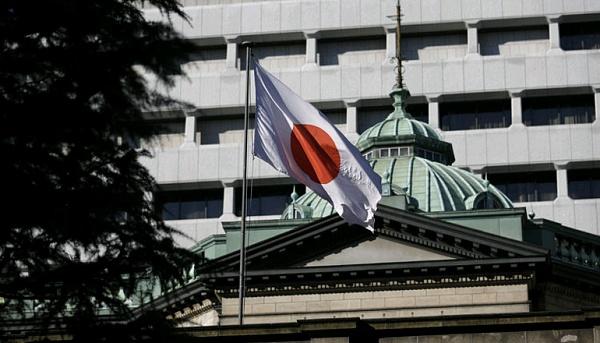 (日本央行官员:数字货币无法取代实物现金)