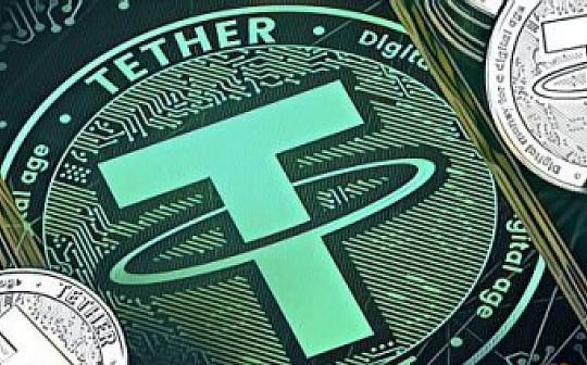 受益于人民币国际化加速 CNHT助力打造GenFi去中心化金融生态