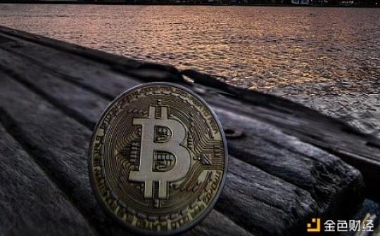 币圈人的风平浪静,只能靠命!为何数字货币交易所问题频发?