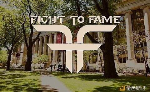 后疫情时期加密货币逆向繁荣 哈佛大学举荐一战成名BMS
