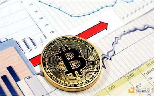 币价暴跌后   市场依然看多比特币