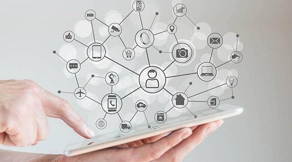 谛听科技正式进军区块链领域,战略投资梨享计算