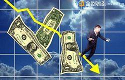 曾璇沛:中国股市暴跌刺激买盘 感恩节金价如何造作?