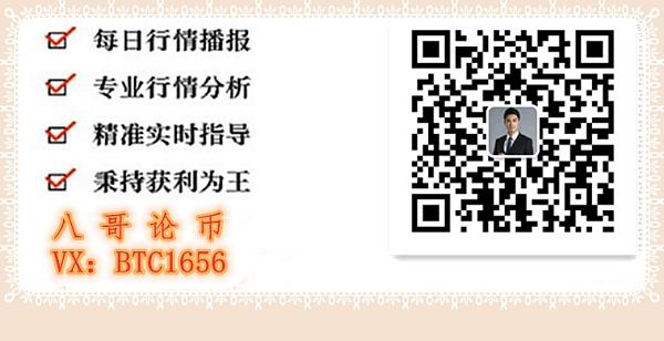 21b41fe69388efb8beb543df0f51a843