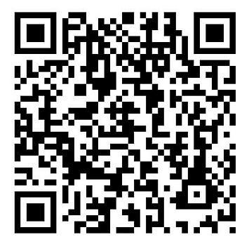 胖比特国际站将于明日上线玩客币 (WKC)交易