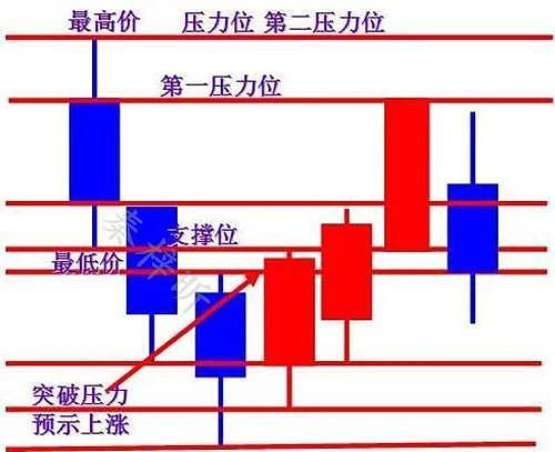 14 (2).jpg