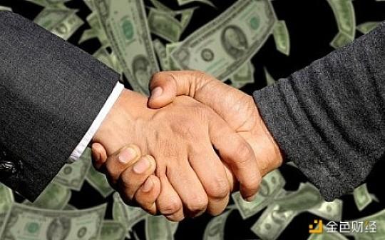 币圈「无间道」:Deribit 内部认股权证交易细节被曝光