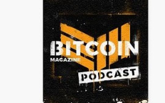 《比特币杂志》对话贝宝金融杨舟:在加密金融复刻传统金融的冒险者