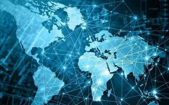 柒比特——数字货币衍生品交易市场中的破壁者