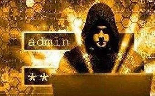 以太坊天价手续费转账真相:一场黑客发起的GasPrice勒索攻击?