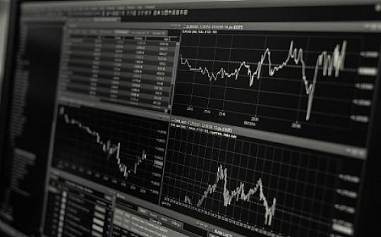 如何利用量化策略让你的资产稳定增加?