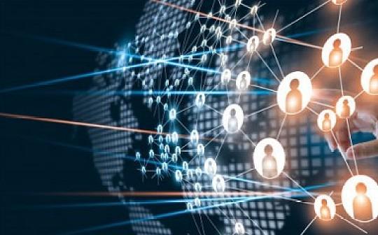 Alpex加入GenFi去中心化金融生态 携手打造新一代数字资产交易平台