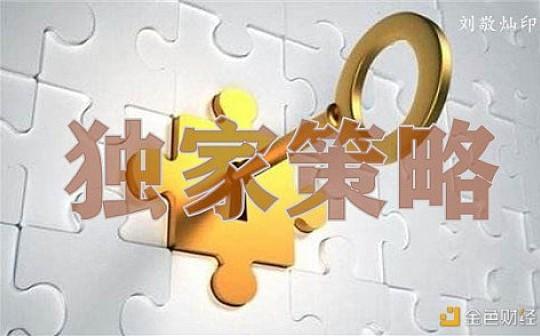 刘敬灿:新手必备独家操作技巧 五分钟教你单日利润过两W